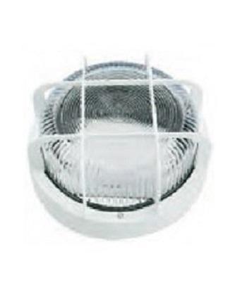 Aplique decorativo estanque redondo 7200 designlamp for Estanque decorativo
